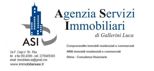 agenzia immobiliare A.S.I.