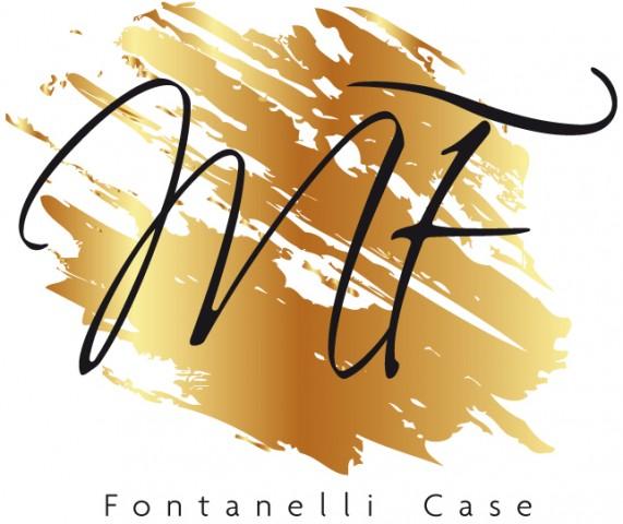 Fontanelli Case di Fontanelli Michael