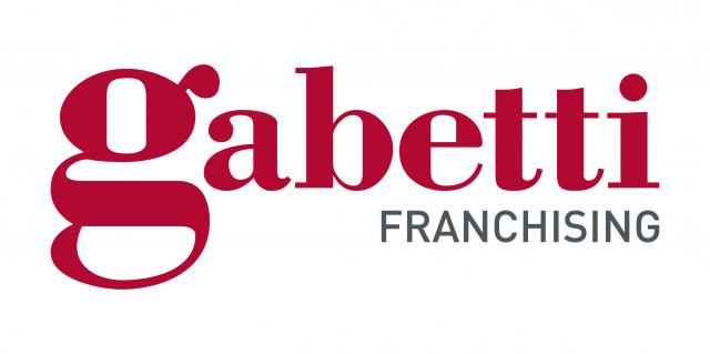 Gabetti Franchising Agency - Pisa