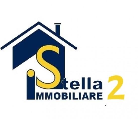 Stella Immobiliare 2 di Candachia Cosmin
