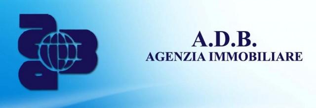 ADB Immobiliare di Tremolanti Andrea e C.sas