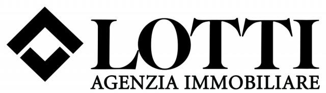 Thelink il glocal network immobiliare - Mannocci immobiliare ...