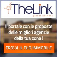 TheLink Italia