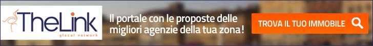 Agenzia immobiliare Pisa