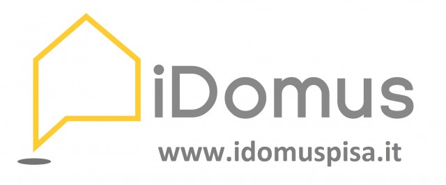 iDomus - servizi immobiliari S.r.l.