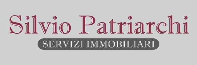SILVIO PATRIARCHI SERVIZI IMMOBILIARI
